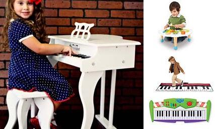 baby-toy-piano.jpg
