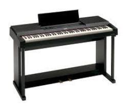 casio-cdp-3000-digital-piano.jpg