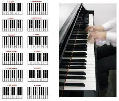 learn-how-to-play-piano.jpg