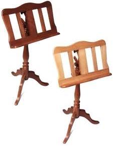 wooden-music-stand.jpg